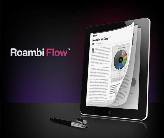 Roambi-Flow-2
